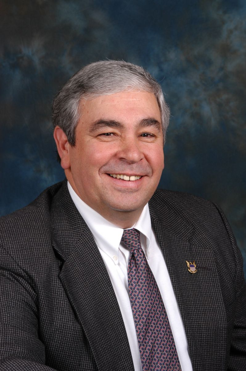 Mayor's Message | Redmond Economic Development Inc